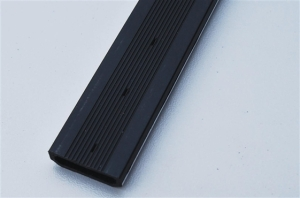 20mm Thermobar Black