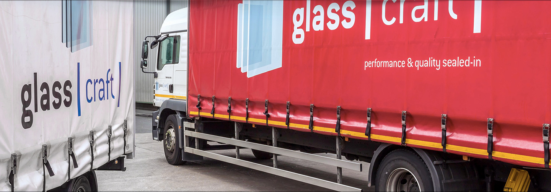 GlassCraft-Slider5BG